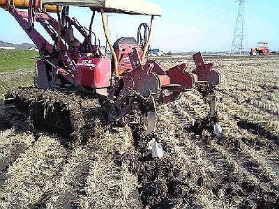 農作業用タイプキャストのイメージ.jpg