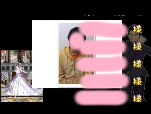 結婚式13.jpg