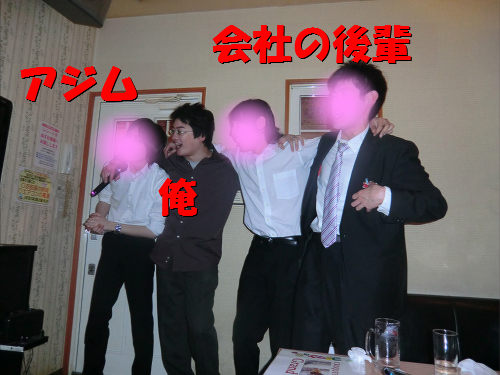 結婚式7.jpg