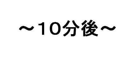 irekawa3.jpg