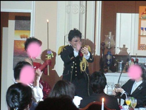 結婚式12.jpg