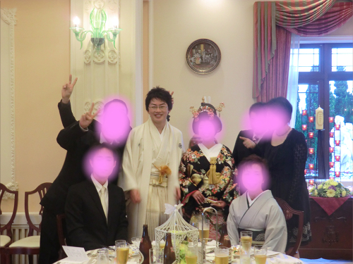 結婚式5.jpg