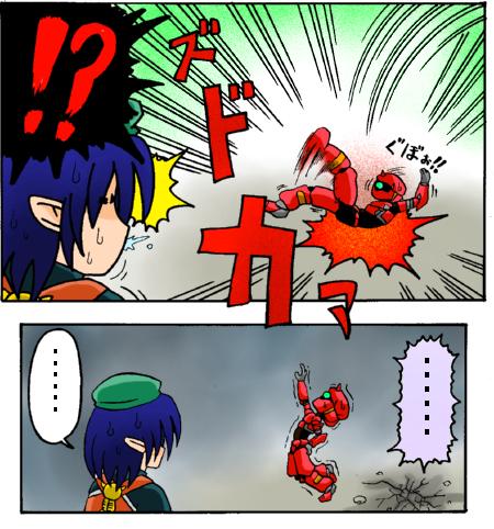 kyasuto3.jpg