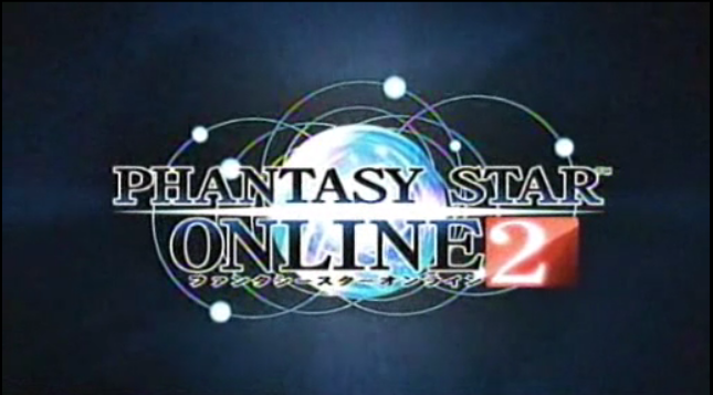 pso2_01_01.png